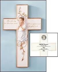 faith gifts 14 best holy communion gifts images on communion