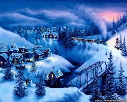 blue winter wallpapers blue winter images pack v 55ljl w web