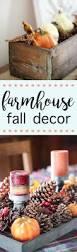 708 best home design decor images on pinterest christmas ideas