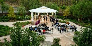 wilson creek winery wedding wilson creek winery weddings get prices for wedding venues in ca