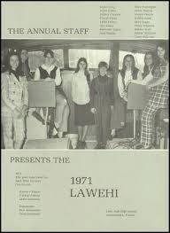 lake weir high school yearbook explore 1971 lake weir high school yearbook ocala fl classmates