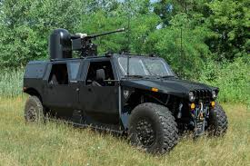 armored military vehicles northrop grumman hellhound vehicle