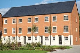 new homes for sale in sussex surrey and hampshire new build