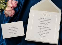 Affordable Wedding Invitations 17 Best Wedding Invitations Affordable Budget Friendly Images On