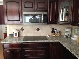 remodeled kitchen photos u2013 lyn horner u0027s corner