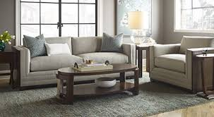 Thomasville Living Room Sets Classic Living Room Sets Furniture Thomasville Furniture