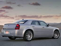 Chrysler 300 Hemi Specs 100 Reviews 2007 Chrysler 300c Srt8 Specs On Margojoyo Com