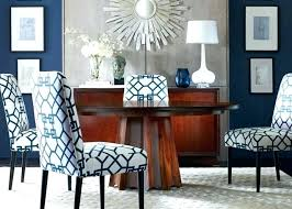 types of dining tables types of dining tables different types of dining room tables the