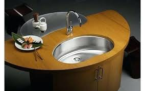 small kitchen sink units small kitchen sinks share recordsmall belfast sink unit units uk