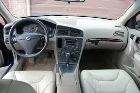 Volvo S60 2005 Interior Volvo S40 Questions Is The 2004 Volvo S60 Car Stereo Compatible