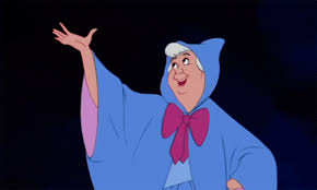 fairy grandmother 11 times disney fairies fairy godmothers and assorted other