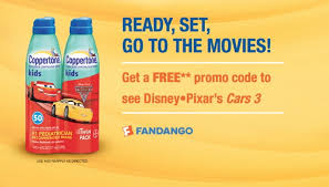 target kid electric cars black friday sale free movie ticket to cars 3 nice deal on coppertone at target