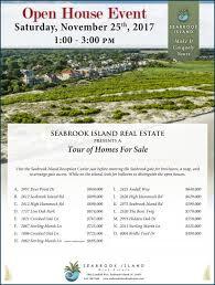 seabrook island real estate tour of homes november 25 tidelines