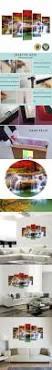 Waterfalls Decoration Home Best 25 Waterfall Paintings Ideas On Pinterest Bob Ross