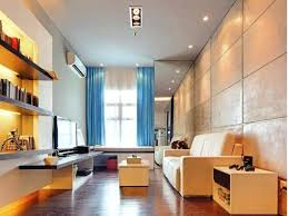 urban chic home decor urban apartment decor small urban home decor ideas endearing urban
