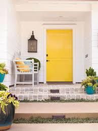 73 best paint the house images on pinterest doors architecture