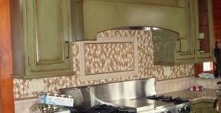 antique kitchen cabinet hardware cabinet antique kitchen cabinet oneness kitchen base cabinets