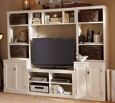 pb inspired media suite ana white woodworking projects