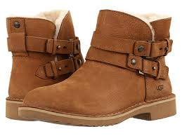 ugg boots veterans day sale ugg aliso chestnut zappos com free shipping both ways wishlist
