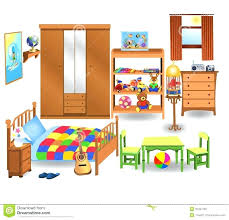 kitchen furniture list list of bedroom furniture items recyclenebraska org