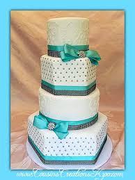 best 25 blue diamond wedding cakes ideas on pinterest pastel