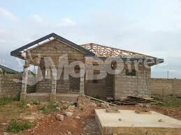 Two Bedroom Houses Uncompleted 2 Bedroom House Houses Mobofree Com