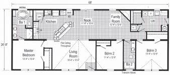 modular home floorplans b and b homes effingham il
