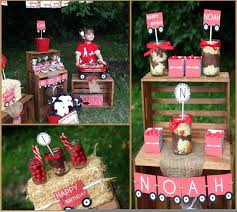 christmas baby shower themes gallery baby shower ideas