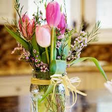 easter flower arrangements 23 gorgeous ideas for easter flower arrangements easter