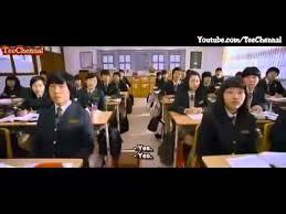 urutan film lee min ho full movies korean drama lee min ho quirky teacher engsub youtube