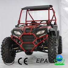 buggy design new design 250cc utv 2x4 shaft drive dune buggy buy utv