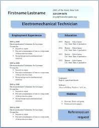resume templates microsoft word 2007 download microsoft word 2007 resume templates medicina bg info