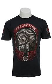 Affliction Shirt Meme - 103 best affliction images on pinterest guy style man style and
