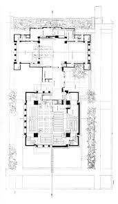 Frank Lloyd Wright House Floor Plans by 32 Best Fujimoto Images On Pinterest Sou Fujimoto Architecture