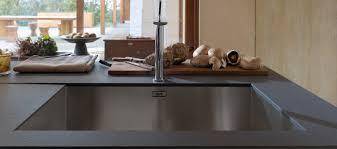 Kitchen Sinks - Kitchen sinks franke