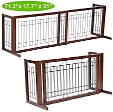 fireplace gate extendable fireplace gate safe guard fireguard