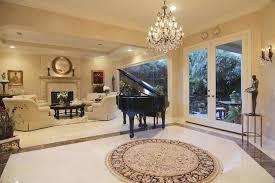 Tile Flooring Living Room Marble Floors Living Room Gen4congress Com