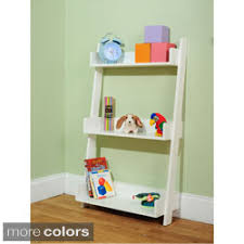 Small Bookshelf For Kids Kids U0027 Storage U0026 Toy Boxes Shop The Best Deals For Sep 2016