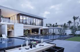 ultra modern home designs home designs modern home top 50 modern house designs ever built architecture beast