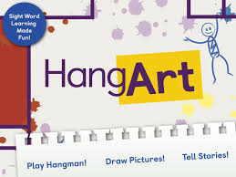 Hangart by Hangart Android Apps On Google Play