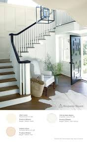 White Walls Clean by 15 Best Gentle Whites Images On Pinterest Painting Wall Colors