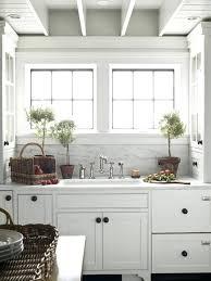 Kitchen Knobs For Cabinets Black Kitchen Cabinet Knobs Inspiringtechquotes Info