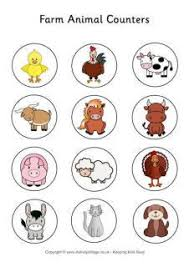 printable animal activities free farm animal printable coloring pages games second birthday