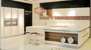 Kitchen Furniture White Kitchen Furniture Picgit Com