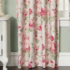 Light Blocking Curtain Liner Curtain Room Darkening Curtains Drapes Window Treatments Home