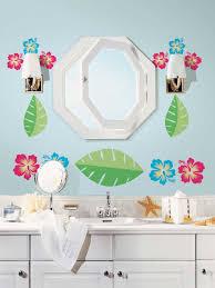 Houzz Kids Bathroom - kids bathroom ideas e2 80 94 home improvement image of unisex