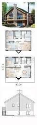 timber frame house plans basic features of modern with po hahnow