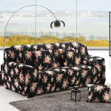 Country Sofa Slipcovers by Online Get Cheap Recliner Sofa Cover Aliexpress Com Alibaba Group
