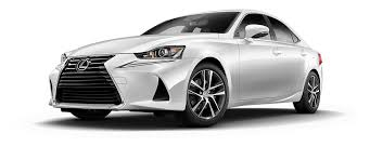 lexus sewell fort worth check dallas inventory sewell lexus of dallas