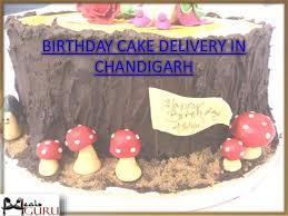 Order Cake Online Order Cake Online Chandigarh Mealsguru